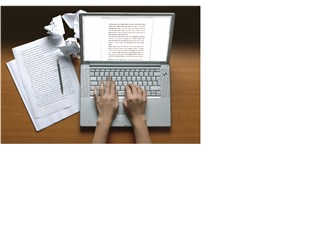 Yazılarınız beğenilmiyor mu? Eleştiriliyor mu? Belki de doğru yoldasınız!