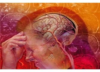 Migren Hakkında Yanlış Bildiklerimiz