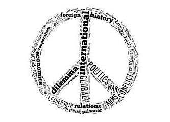 Liberalizm ve uluslararası ilişkiler teorisi -1
