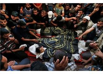 Hz. Mehdi'nin çıkışını haber veren büyük savaşlar, Resimler
