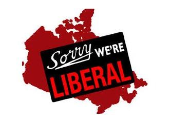 Liberalizmden sonra - Uluslararası ilişkilerde liberalizmin geleceği - Giriş