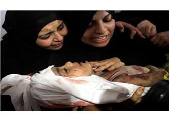 Çok başlı alimler topluluğu Gazze'deki çatışmaları durdurabiliyor mu?