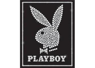 Bir Playboyun Günlüğünden 20. Bölüm