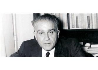 Ahmet Hamdi Tanpınar'ın Kadınları