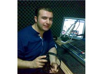 Yasin Şahin - Ravza FM