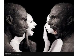 Bu kişilik türlerinden hangilerine yakınsınız?..