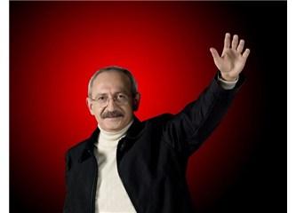 CHP, toplumsal muhalefet perspektifinde umut ya da hobi partisi olmak...