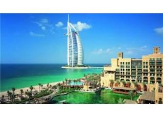 Dubai Gezisi