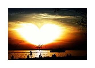 Aşk-ı güneş