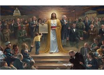 Hıristiyanların üçleme yanılgısı – 2