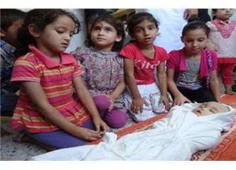 Türkler Suriyeli Müslüman kardeşlerimize Müslümanca yaklaşmalı