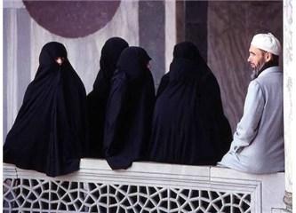 Kuran'a göre İslam'ı yaşayın, yobazlara göre değil -3