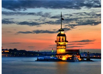 Hz. Mehdi İstanbul'u manen ilimle fethedecektir...
