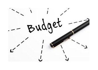 Bilgi işlem çağında saydam bütçe anlayışı