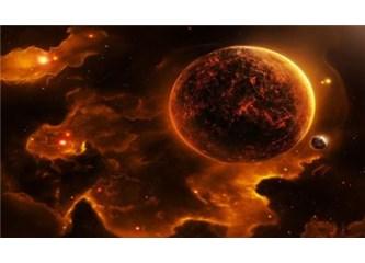 Gökyüzü ile ilgili Kuran Mucizeleri neler -1?
