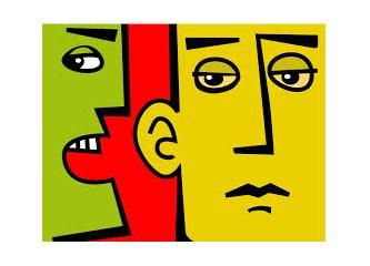 İşyerlerinde dedikodu ve söylentiler nasıl işler?