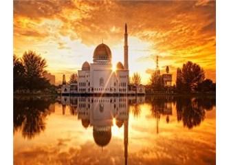 Modern İslam deyince ne anlamalıyız?