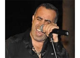 Heavy Metal ve Türk Rock Müziği