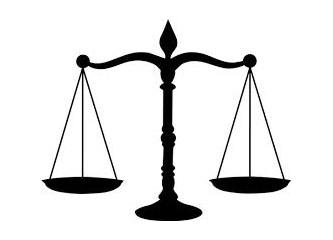 Yargıçlıktan kadılığa...