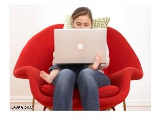 Hayatını sağlıklı yaşamak isteyenlere internet kullanma kılavuzu
