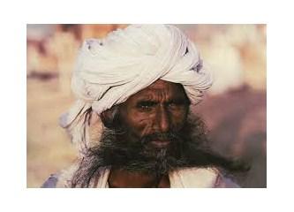 Hz Muhammed'in kimlik ve kişiliği üzerinden Sünnet Analizi