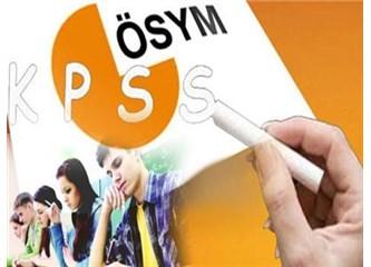 KPSS nasıl kazanılır ? İşte size Formül