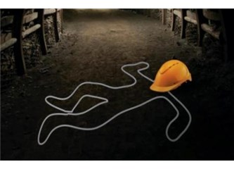 İşçi ölümleri