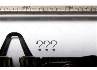 Yazarlar, Editörler ve içerik sağlayıcılar için ipuçları