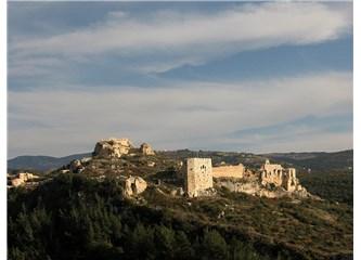 Laskiye Akdeniz turizminde cazibe merkezi
