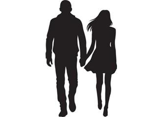 Kadın-11 - Aşk