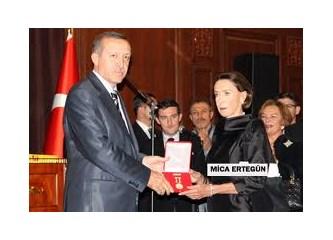 Tuzağa düşme Türkiyem!
