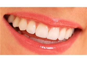 Dişlerimizi ne kadar koruyabiliriz