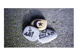 İslamcılığın adaletle imtihanı: Çürüme üzerine bir öz eleştiri