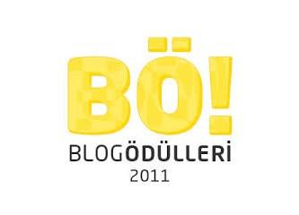 """Şu """"blog"""" kelimesine bir türlü ısınamadım!"""