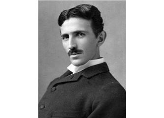 Tesla ve kablosuz şarj teknolojileri
