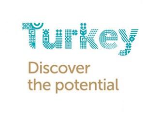 Turizmciler yeni Türkiye Logosunu tartışmaya açtı,