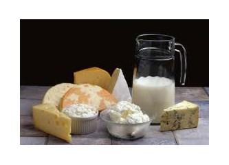 Yoğurt yemek zayıflatıyor mu?