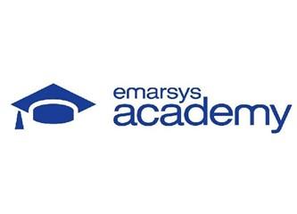 Emarsys Academy E-ticaret Zirvesi