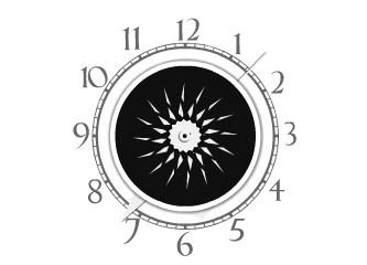 Zamana ilişkin düşünceler