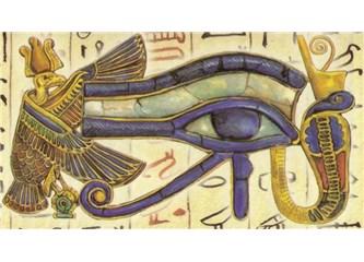 Kadim Mısır'dan sufizme hakikat yolculuğu