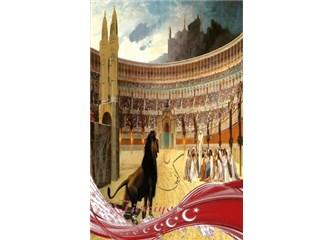Romalaşan Türkiye