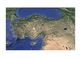29 Ekim… Elveda eski Türkiye!… Merhaba yeni Türkiye!...
