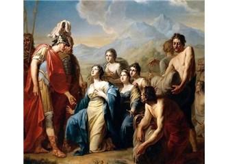 Hz. Süleyman kuşların konuşma dilini nasıl biliyordu?