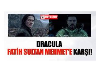 Dracula filmi üzerine