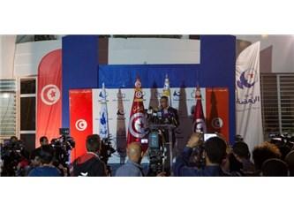 Tunus Parlemento seçimleri: Demokratik dönüşüm devam ediyor