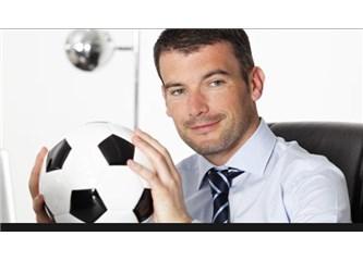 Dünya'nın en iyi Spor Yöneticiliği Programları