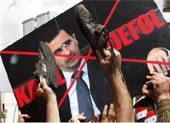 Peygamberimiz Suriye'de yaşanan savaşı tüm detaylarıyla anlatıyor!