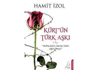 Kürt'ün Türk aşkı