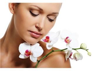 Cilt ve yüz bakımında tıbbi hacamat tedavileri