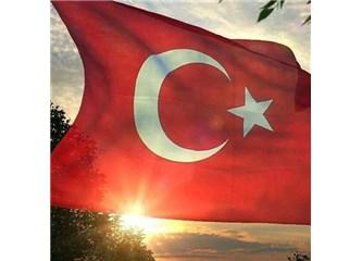 Mustafa Kemaller ölmez, Mustafa Kemaller doğar